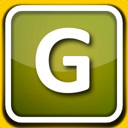 Ginkgo CADx Pro v3.8 免费版