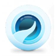 iMindMap手绘思维导图软件 V11.0.2 Mac版