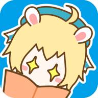 漫画台最新版app下载
