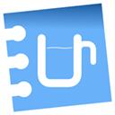 noteCafe V3.1.2 Mac版