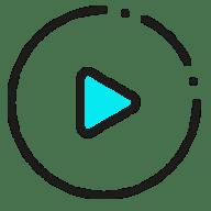 香瓜子影视伦理视频在线看 V2.4.3 安卓版