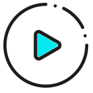 香瓜子影视成人限制级视频在线看 V2.4.3 安卓版