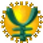 存款利息计算器 V5.0 绿色版