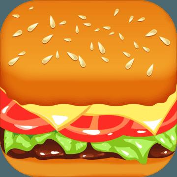 疯狂大厨 V1.22.0 苹果版