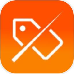 砍价师 V1.5.1 安卓版