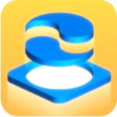 斯卡克 V1.0 安卓版