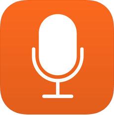 PP变声器 V1.0 IOS版