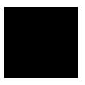 淘宝用户标签透视软件 V1.0 电脑版