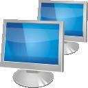 百度网盘批量分享助手 V0629 免费版