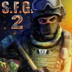 特种部队小组2 V1.0.0 修改版