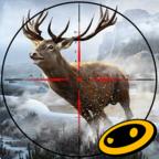 猎鹿人复刻 V3.11.0 修改版