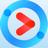 优酷视频播放器 v7.5.8.6281 官方版
