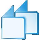RapidCopy V1.3.0 Mac版