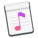 Capo V3.6 Mac版