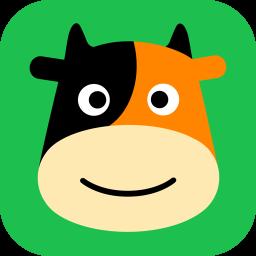 途牛旅游 v9.39.0 永利平台版