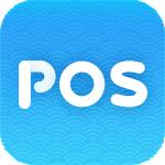 POSS功能盒 v1.1 官方版