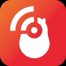 花生地铁WiFi v4.2.7 安卓版