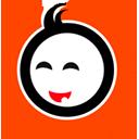 piQtility V5.2.0 Mac版