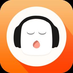 懒人听书最新版app下载|懒人听书v6.3.4免费版下载
