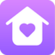 小爱爱社区 V6.4.3 苹果版