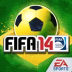 FIFA 14 V1.3.6 解锁版