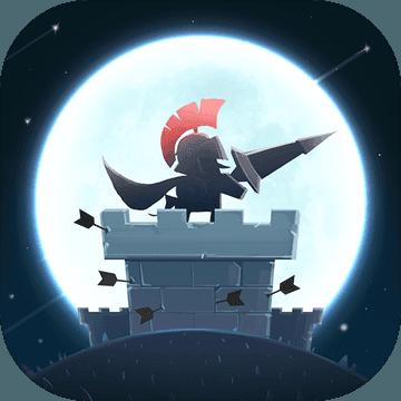 王中王 V1.0 苹果版