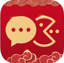 边聊边玩 V1.0.2 苹果版