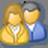 FRSAddressbook v1.2.2 官方版