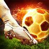 征战世界杯BT版 V1.0 变态版