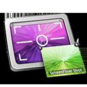 ScreenFloat V1.5.15 Mac版