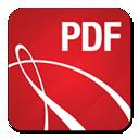PDF Office V1.0 Mac版