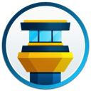 Tower V3.0.1 Mac版