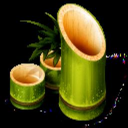 磁盘分区图标修改器 v3.6 绿色版