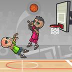 篮球之战 V2.0.29 修改版