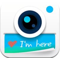 水印相机安卓版下载|水印相机官方app下载v2.4.4.551