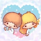 双子星梦之旅 V1.0.3 免费版