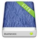 BlueHarvest V7.0.6 Mac版