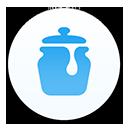 Iconjar V1.10.0 Mac版