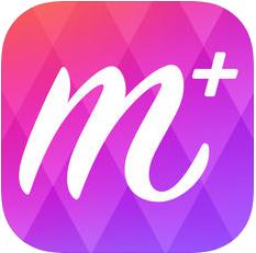 美妆相机 v4.0.3 苹果版