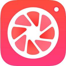 柚子相机苹果版