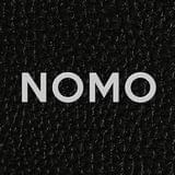 NOMO相机 v2.35 安卓版