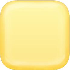 黄油相机 v5.7.1 苹果版