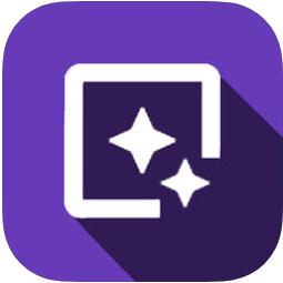 Deep Art v1.4.5 安卓版