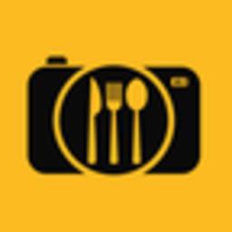AI美食相机 v2.0 安卓版