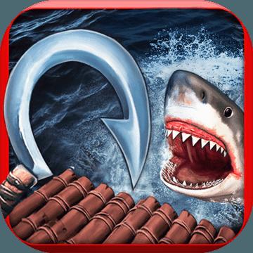海洋游牧者筏存活 V1.0.3.1 安卓版