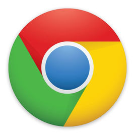 chrome.exe(谷歌浏览器) V68.0.3440.33 Beta