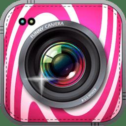 全能美咖相机 v4.1.2 安卓版