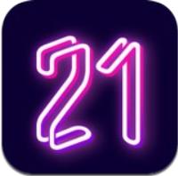 21 v1.0.0 安卓版