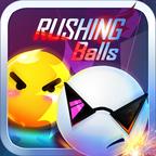 球球向前冲 V1.4.7 修改版