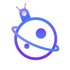 虫洞星球 V1.1.3 苹果版